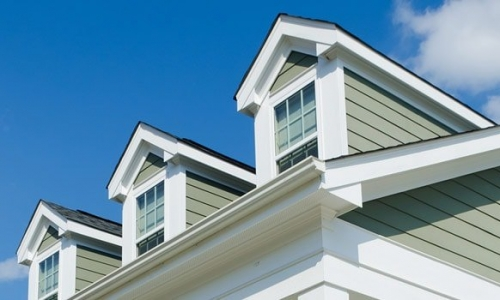 Protect Homes When it Matters Most through Professional Siding Replacement