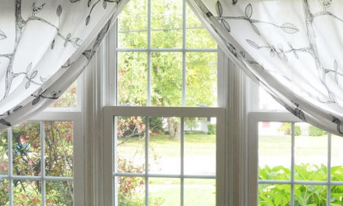 Plan a Revamp for Your Whole Home, from Door to Window Replacement