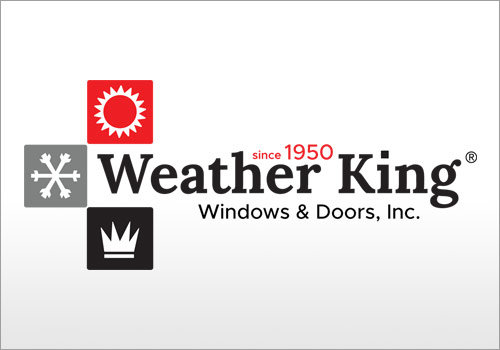 Weather King Windows and Doors